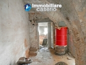 Semi-detached house with garden for sale not far from Trabocchi and Adriatic Sea 24