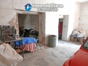 Semi-detached house with garden for sale not far from Trabocchi and Adriatic Sea 25