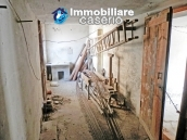 Semi-detached house with garden for sale not far from Trabocchi and Adriatic Sea 28