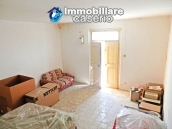 Semi-detached house with garden for sale not far from Trabocchi and Adriatic Sea 3