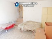 Semi-detached house with garden for sale not far from Trabocchi and Adriatic Sea 4