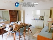 Semi-detached house with garden for sale not far from Trabocchi and Adriatic Sea 5