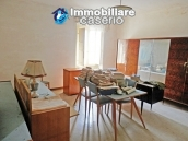 Semi-detached house with garden for sale not far from Trabocchi and Adriatic Sea 6