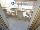 Habitable house for sale in Palmoli, town with Medieval Castle-Museum of Rural Life 10