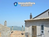 Habitable house for sale in Palmoli, town with Medieval Castle-Museum of Rural Life 11