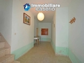 Habitable house for sale in Palmoli, town with Medieval Castle-Museum of Rural Life 13