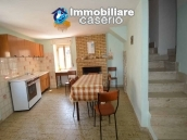 Habitable house for sale in Palmoli, town with Medieval Castle-Museum of Rural Life 2