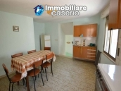 Habitable house for sale in Palmoli, town with Medieval Castle-Museum of Rural Life 3