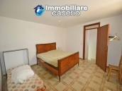 Habitable house for sale in Palmoli, town with Medieval Castle-Museum of Rural Life 4