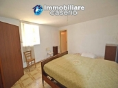 Habitable house for sale in Palmoli, town with Medieval Castle-Museum of Rural Life 5
