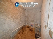Habitable house for sale in Palmoli, town with Medieval Castle-Museum of Rural Life 6