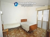 Habitable house for sale in Palmoli, town with Medieval Castle-Museum of Rural Life 7