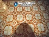 Habitable house for sale in Palmoli, town with Medieval Castle-Museum of Rural Life 8