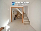 Buy a house in Italy with terrace sea view, Abruzzo, Cupello 1