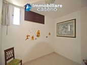 Buy a house in Italy with terrace sea view, Abruzzo, Cupello 10