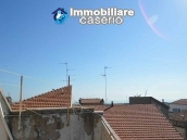 Buy a house in Italy with terrace sea view, Abruzzo, Cupello 13