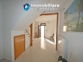 Buy a house in Italy with terrace sea view, Abruzzo, Cupello 3