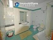 Buy a house in Italy with terrace sea view, Abruzzo, Cupello 4