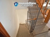 Buy a house in Italy with terrace sea view, Abruzzo, Cupello 5