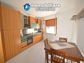 Buy a house in Italy with terrace sea view, Abruzzo, Cupello 6