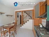 Buy a house in Italy with terrace sea view, Abruzzo, Cupello 7