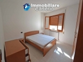 Buy a house in Italy with terrace sea view, Abruzzo, Cupello 8