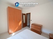 Buy a house in Italy with terrace sea view, Abruzzo, Cupello 9
