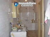 Spacious town house on two floors of about 200 sq m for sale in Abruzzo 5
