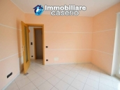 House with sea view a few km from Natural Reserve of Punta Aderci for sale in Cupello 9