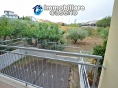 House with sea view a few km from Natural Reserve of Punta Aderci for sale in Cupello 12