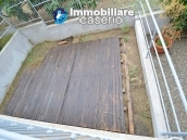 House with sea view a few km from Natural Reserve of Punta Aderci for sale in Cupello 13