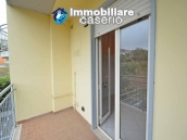 House with sea view a few km from Natural Reserve of Punta Aderci for sale in Cupello 14
