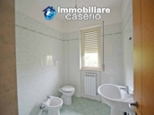 House with sea view a few km from Natural Reserve of Punta Aderci for sale in Cupello 15