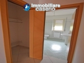 House with sea view a few km from Natural Reserve of Punta Aderci for sale in Cupello 18