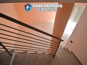 House with sea view a few km from Natural Reserve of Punta Aderci for sale in Cupello 19