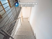 House with sea view a few km from Natural Reserve of Punta Aderci for sale in Cupello 20