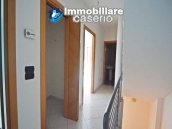 House with sea view a few km from Natural Reserve of Punta Aderci for sale in Cupello 22