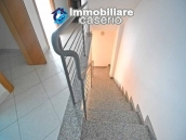 House with sea view a few km from Natural Reserve of Punta Aderci for sale in Cupello 23