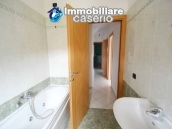 House with sea view a few km from Natural Reserve of Punta Aderci for sale in Cupello 29