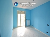 House with sea view a few km from Natural Reserve of Punta Aderci for sale in Cupello 31