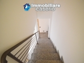 House with sea view a few km from Natural Reserve of Punta Aderci for sale in Cupello 37