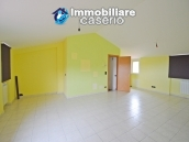 House with sea view a few km from Natural Reserve of Punta Aderci for sale in Cupello 39