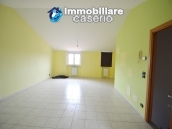 House with sea view a few km from Natural Reserve of Punta Aderci for sale in Cupello 40