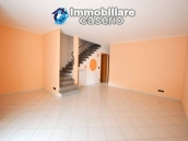 House with sea view a few km from Natural Reserve of Punta Aderci for sale in Cupello 4