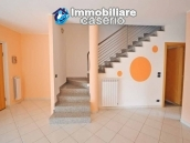 House with sea view a few km from Natural Reserve of Punta Aderci for sale in Cupello 5