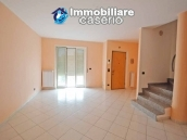 House with sea view a few km from Natural Reserve of Punta Aderci for sale in Cupello 6