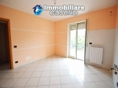 House with sea view a few km from Natural Reserve of Punta Aderci for sale in Cupello 8