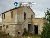 Rural house to renovate with 14.5 hectares for sale in Atri, Teramo 3