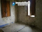 Rural house to renovate with 14.5 hectares for sale in Atri, Teramo 7