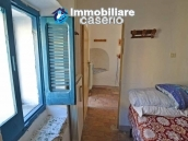 Property with two residential units with sea view for sale in Palmoli, Abruzzo 10